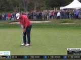US Open - Gary Woodland remporte son premier titre du Grand Chelem