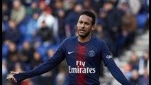 Le PSG pourrait laisser partir Neymar cet été!