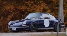 VÍDEO: Uno de los mejores anuncios de Porsche de toda la vida