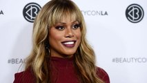 The Best Blonde Hair Color Ideas for Every Skin Tone