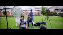 Filmmaking In Peshawar - Our Vines & Rakx Production