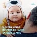 10 consejos para padres novatos