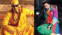 Ayushmann Khurrana offered Bhool Bhulaiyaa 2 After Kartik Aaryan; Check Out | FilmiBeat