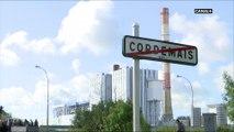 France : les dernières centrales à charbon - L'Info du Vrai du 14/06 - CANAL+