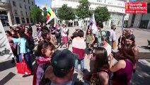 VIDEO. Poitiers : le bac philo sur fond de grève des enseignants