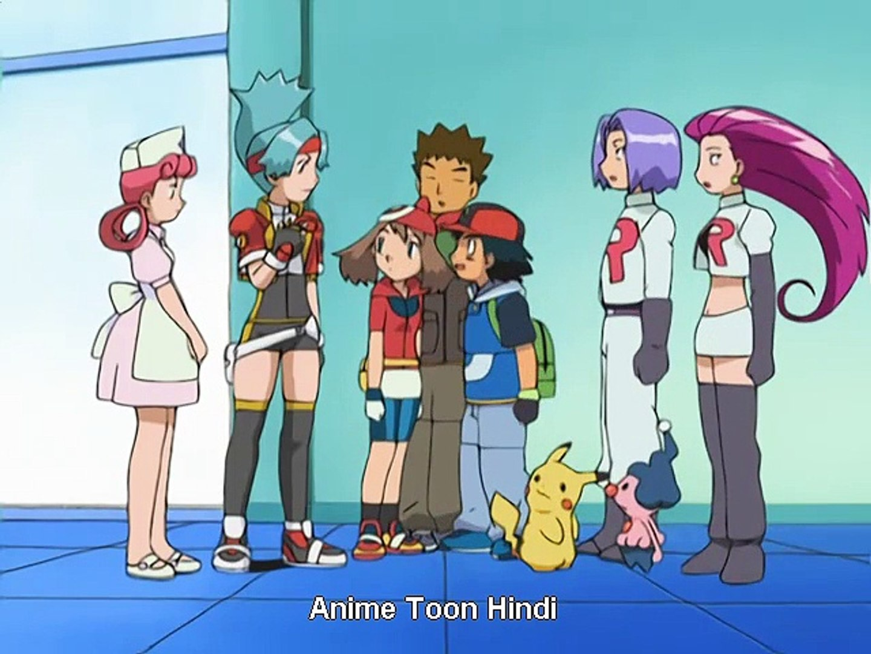 Anime Toon Hindi Pokemon Lasopawide