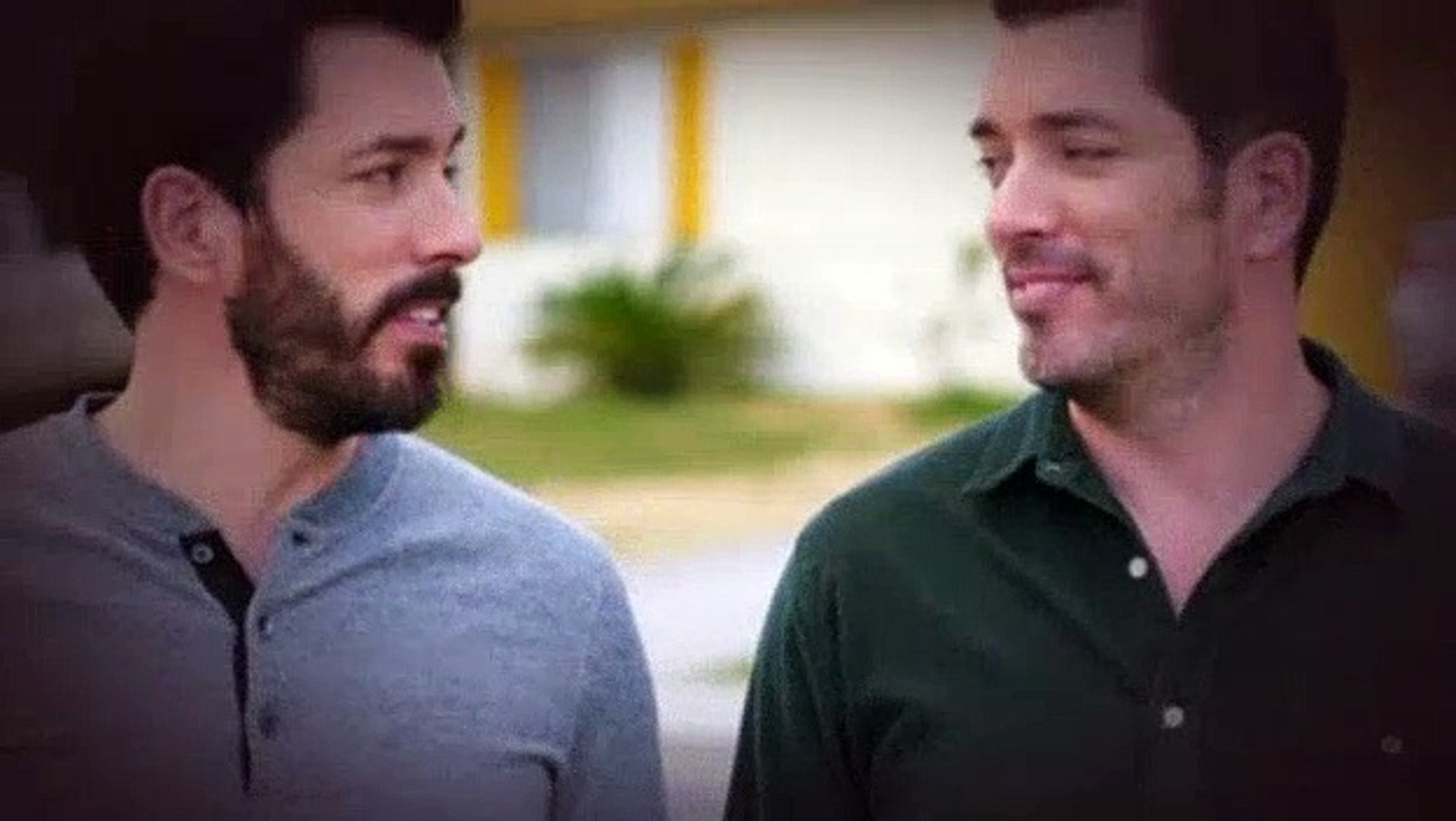 Property Brothers Forever Home S01E03 Fostering an Upgrade