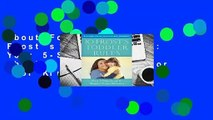 About For Books  Jo Frost's Toddler Rules: Your 5-Step Guide to Shaping Proper Behavior  For Kindle