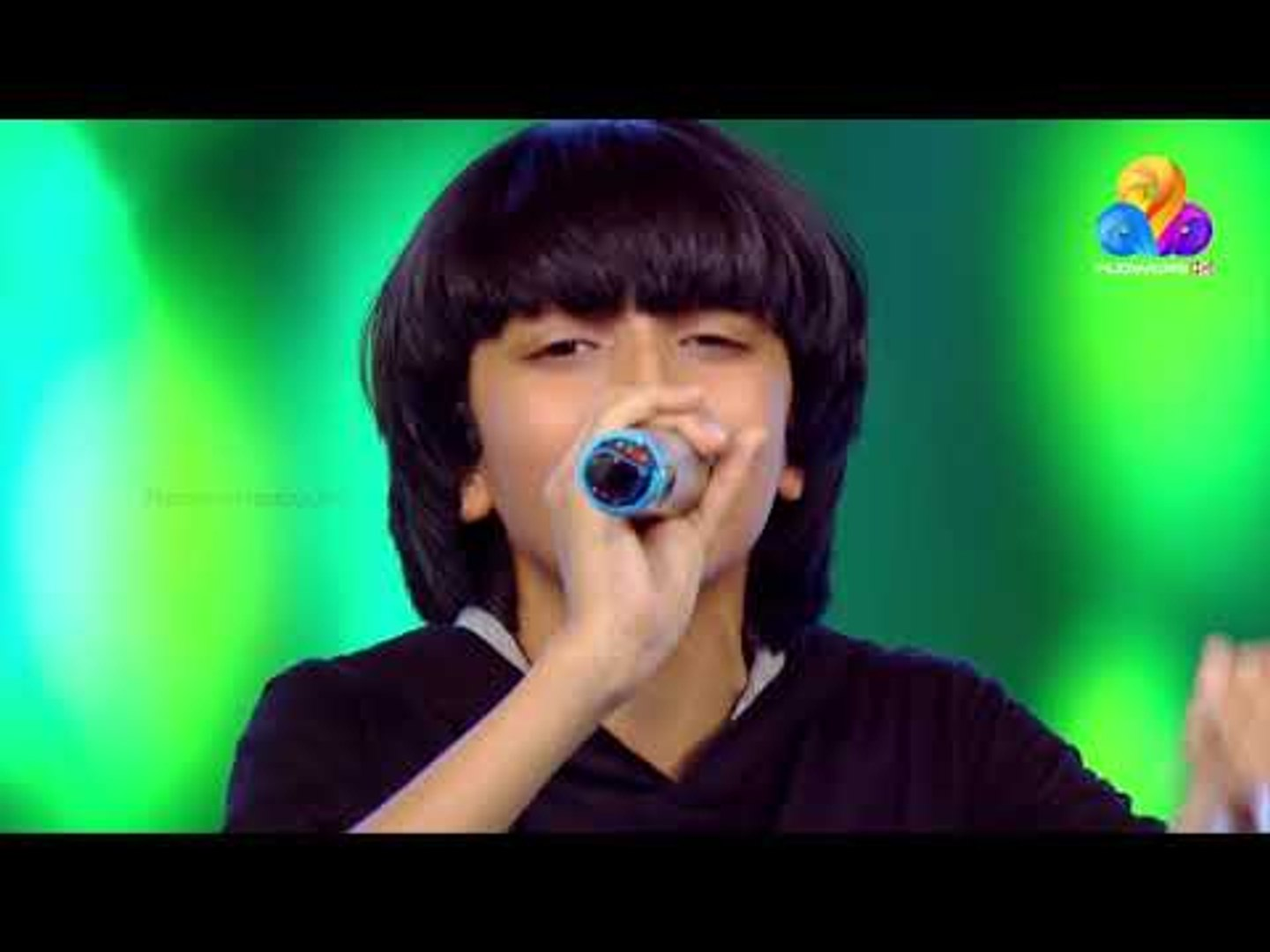 Flowers Top Singer   Musical Reality Show   Ep# 216