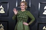 Adele a pleuré lors de la dernière date de la tournée des Spice Girls