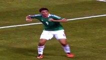 Números Raul Jimenez. | Azteca Deportes