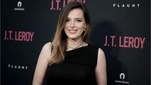 Bella Thorne Explainis Acne Treatment Breakthrough