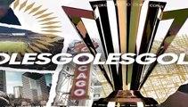 Los goles de Raul Jimenez | Azteca Deportes