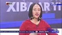 REPLAY - Xibar Yi 13h - invité : Pr Francois MATY - 17 Juin 2019
