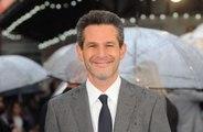 Dark Phoenix director Simon Kinberg blames himself for film's failures