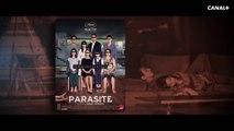 Débat sur Parasite - Le Cercle du 14/06