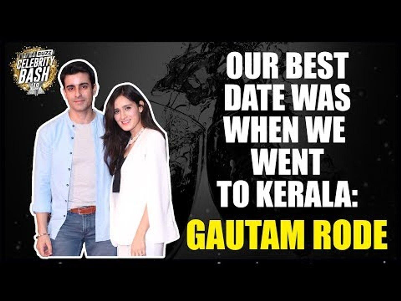 Dating Kerala hyvät