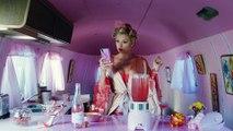 Taylor Swift y Katy Perry sellan la paz con You Need to Calm Down