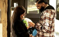 Lauren London Honors Nipsey Hussle on Father's Day
