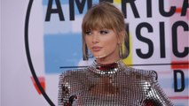 Taylor Swift And Katy Perry End Feud In 'You Need To Calm Down' Music Video