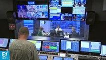 """Immigration : """"Le débat sur les quotas est biaisé"""", estime Fabien Roussel (PCF)"""