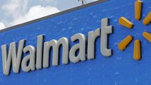 Walmart Offering Some Customers Unlimited Grocery Delivery For $98 A Year