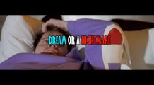 """Austin Rudin - """"Dream or a Nightmare"""" 