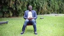 Émotions De CAN |  HAMED Ouattara nous partage son expérience