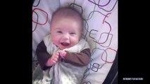 'Teen Mom Og' Star Tyler Baltierra Shares Sweet Video Of Baby Vaeda Giggling
