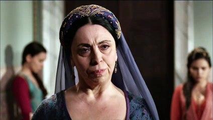 Episodio 110 El Sultán