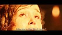 X-Men Dark Phoenix Film - Célébration