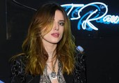 Bella Thorne Reveals Nude Pics of Herself After Threat From Hacker