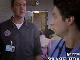 Scrubs Season 2 Episode 21 - My Drama Queen