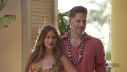 Sofia y Joe: Aniversario con Premio en Maui