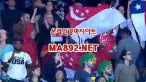 인터넷경마사이트  』 ma892. net  』 일본경마사이트 사설경마배팅 경마사이트