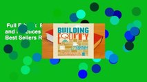 Full E-book  Building Equity: Policies and Practices to Empower All Learners  Best Sellers Rank :