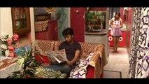 Sunday Surprise    Debjay Mallick, Jinia    Tapan Dutta    Thinktrek