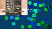 Full E-book  Good Omens  For Kindle
