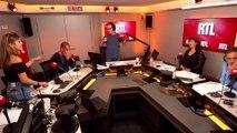 Les actualités de 6h30 - Orages : dix millions de dégâts pour la région Auvergne-Rhône-Alpes
