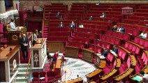 2ème séance : Remettre l'intérêt général au cœur de la fonction publique ; Lutte contre la fraude et l'évasion fiscales la grande priorité nationale 2020 - Lundi 17 juin 2019