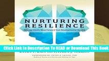 Full version  Nurturing Resilience Complete