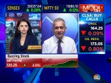 Here are some viewer stock queries answered by stock experts Sudarshan Sukhani & Ashwani Gujral