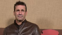 Jon Hamm Said He's Interested In Getting Role For 'Star Wars'