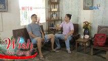 Wish Ko Lang: Away magkapatid, nauwi sa trahedya