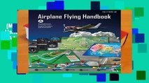 [MOST WISHED]  Airplane Flying Handbook (Federal Aviation Administration): FAA-H-8083-3B
