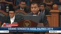 Sidang Perdana Sengketa Pilpres 2019 (9)