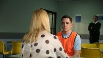 Hollyoaks Soap Scoop: Finn O'Connor returns