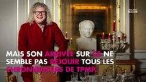 TPMP : Pierre-Jean Chalençon taclé par les chroniqueurs après son éviction de DALS