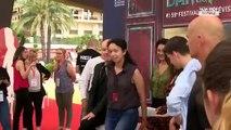 Plus belle la vie fête ses 15 ans à Monte-Carlo (Exclu Vidéo)