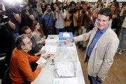 Federico a las 8: Ciudadanos rompe con Valls